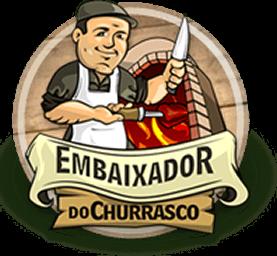 Embaixador do Churrasco