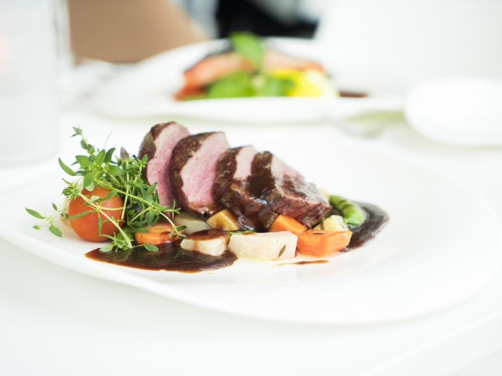 Como calcular a carne para um churrasco?