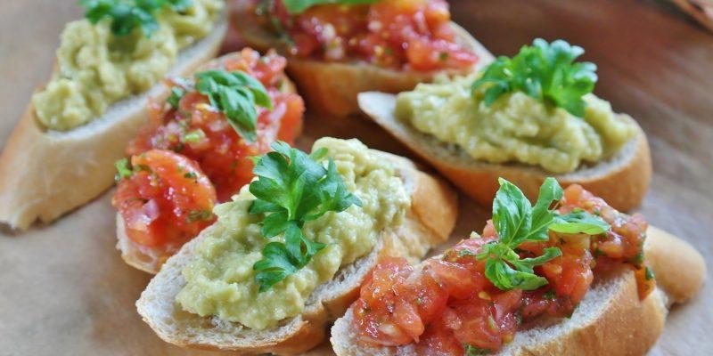Pão de alho para churrasco: aprenda a fazer