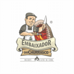 embaixador-do-churrasco-cliente-corporativo-3-min