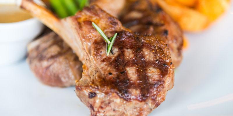 O que é prime rib? Aprenda a fazer esse churrasco nobre