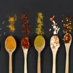 O tempero ideal para cada tipo de carne: as melhores combinações