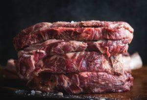 comprar carne bovina