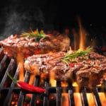 Dicas para uma carne macia e suculenta no seu churrasco