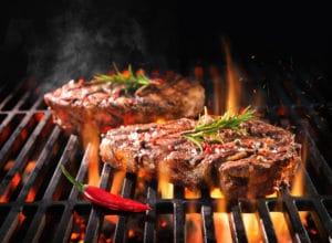 carne macia e suculenta